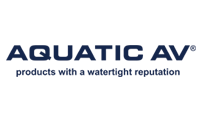 Aquatic AV logo