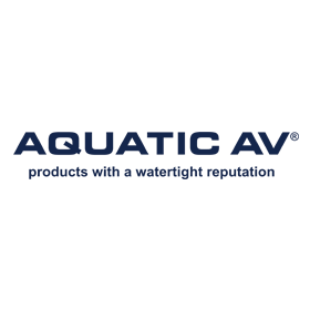 Aquatic AV Clients