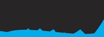 Global Marine Associates Logo