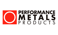 Performance Metals Products Logo