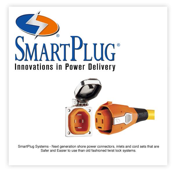 panel_p_smartplug