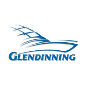 Glendinning Logo
