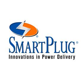 Smart Plug Logo